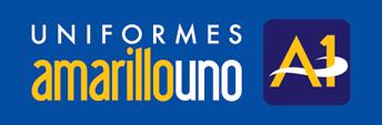 Uniformes Amarillo Uno